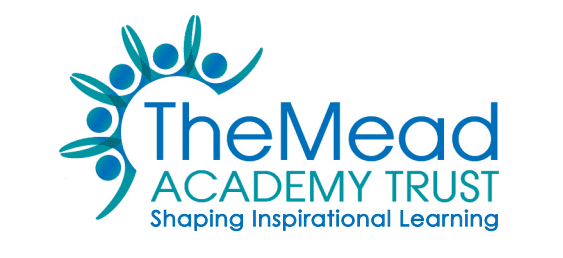The Mead Academy Trust